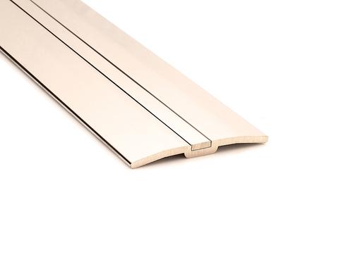 Buy Posh Door Thresholds Specialist Colours Online From Srd